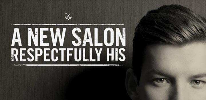 18_8-Local-Sliders-New-Salon