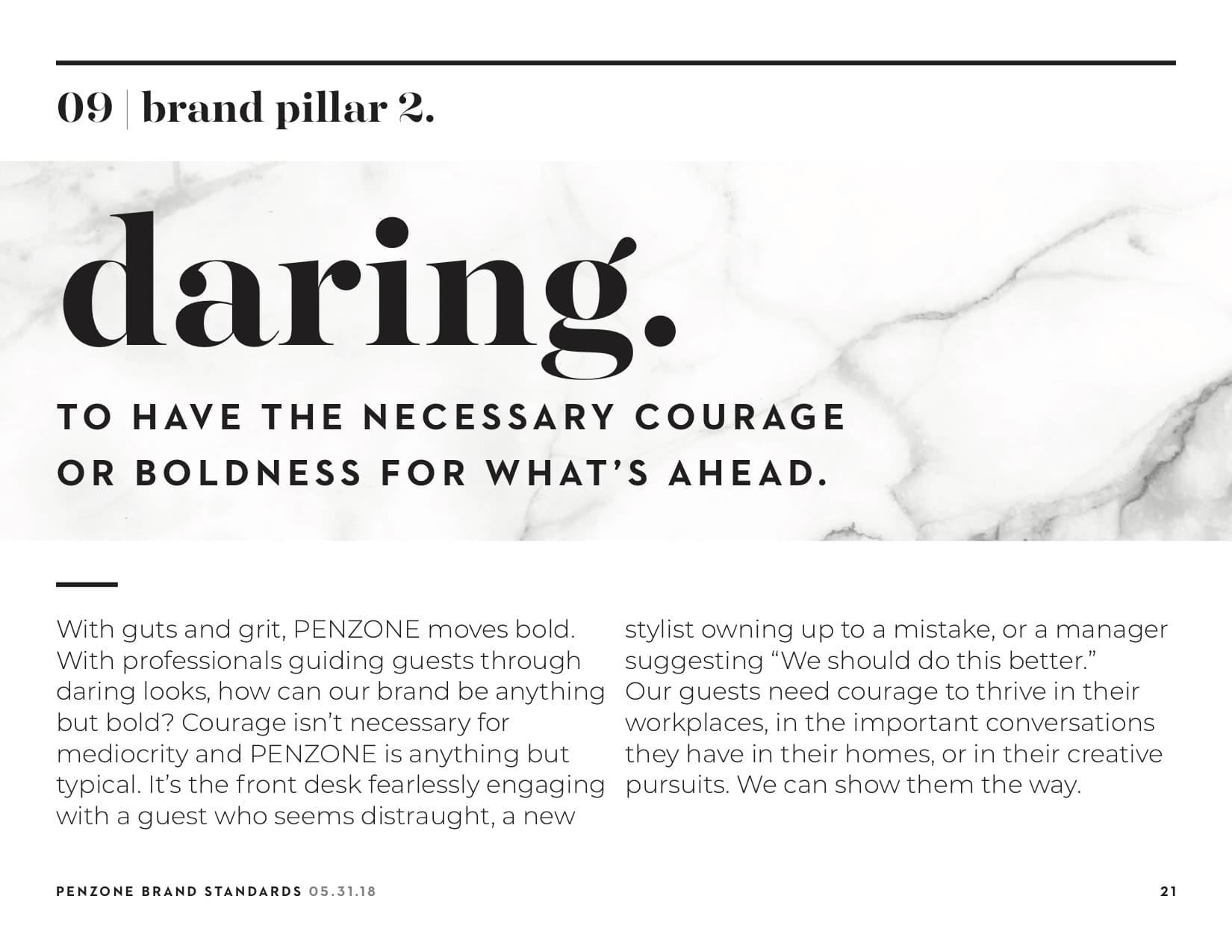 Penzone_Brand-Pillar_Daring