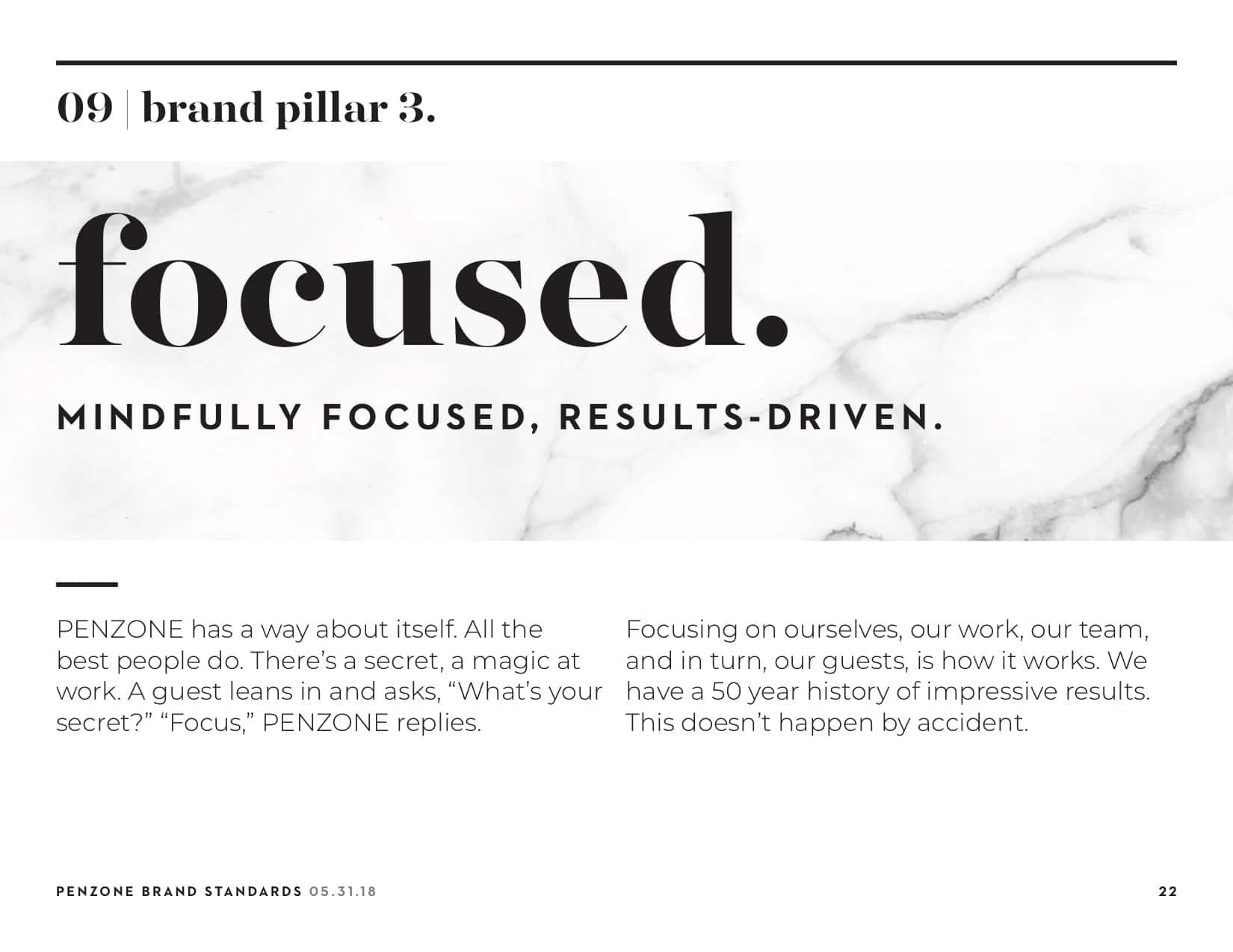 Penzone_Brand-Pillar_Focused
