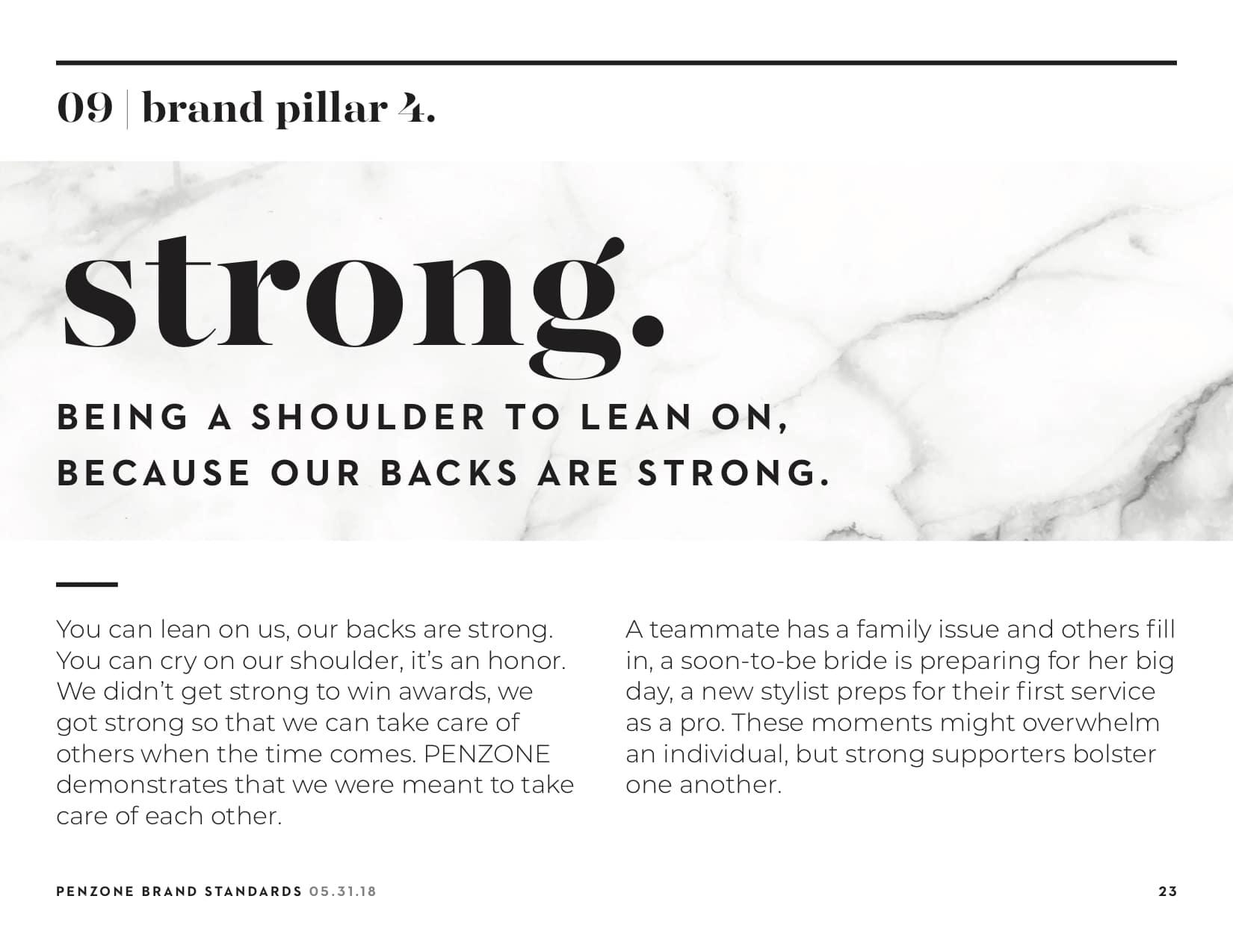 Penzone_Brand-Pillar_Strong