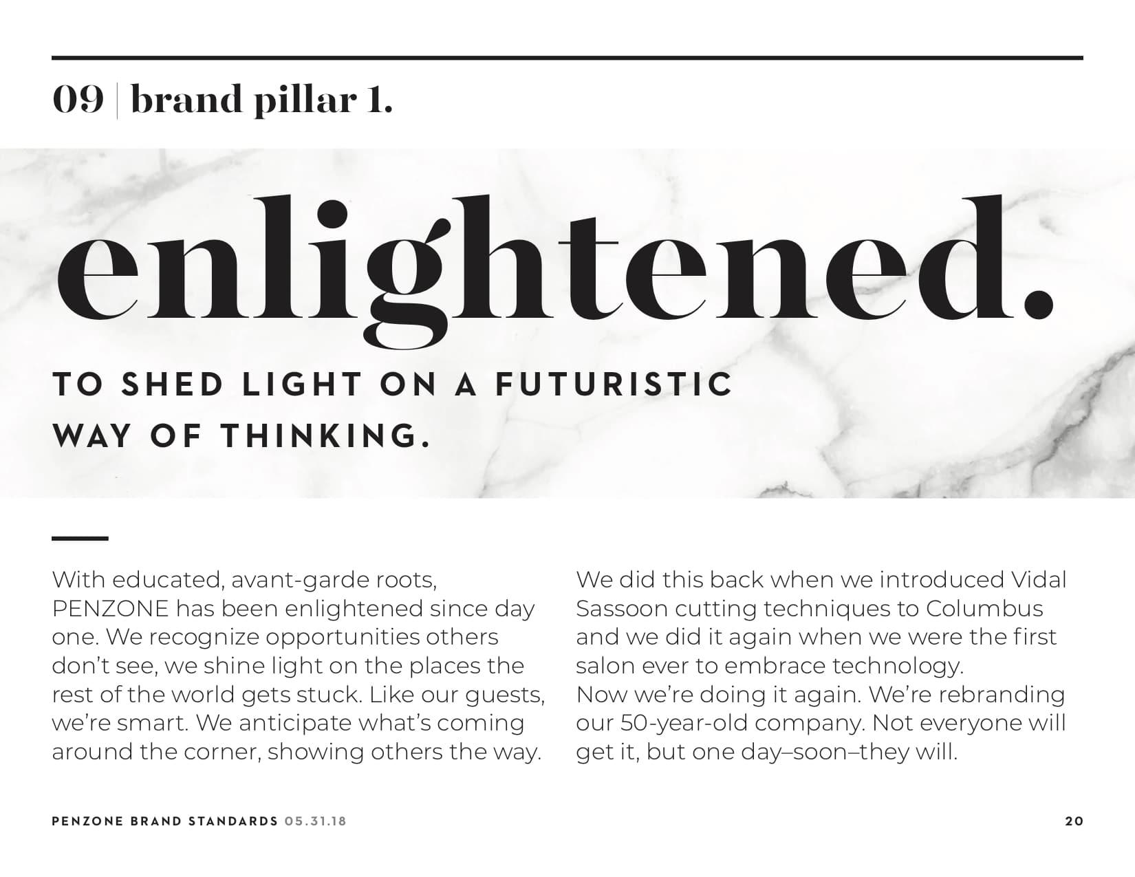 Penzone_Brand-Pillars_Enlightened